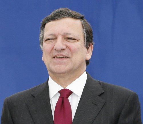 EU chief backs Arab revolts, more aid