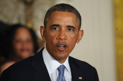 Obama blind to facts on extended unemployment benefits