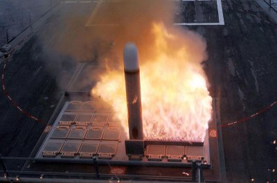 Missile launch system gets Lockheed Martin engineering support