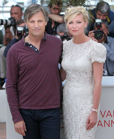 Viggo Mortensen details 'The Two Faces of January'