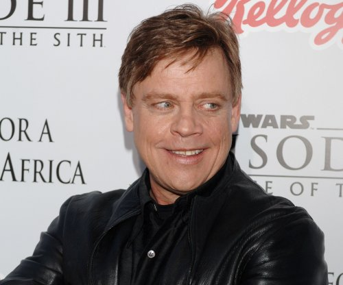 Mark Hamill to reprise role as Trickster on 'The Flash'