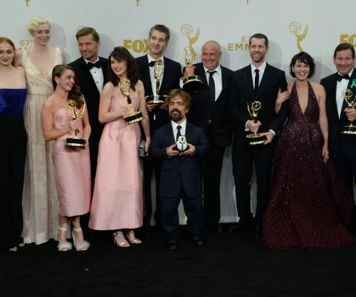 Trio of 'Game of Thrones' teasers released via Twitter