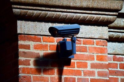 Facial recognition technology used by police raising civil rights concerns