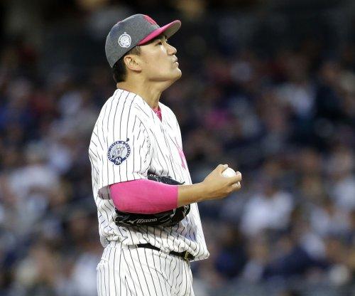 Boston Red Sox announcer Jerry Remy apologizes for Masahiro Tanaka translator remarks