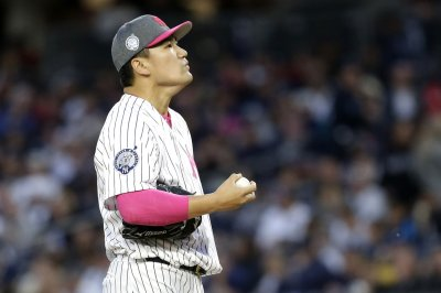 Boston Red Sox announcer Jerry Remy apologizes for Masahiro Tanaka translator remarks