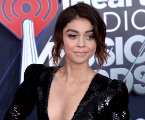 Sarah Hyland says doctors won't listen to her 'chronic pain' concerns