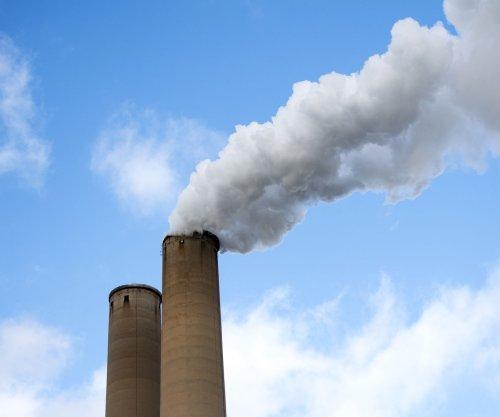 Advocates urge Congress to keep large western coal plant open