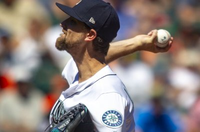 Mariners hope to bring fight to O's in series finale