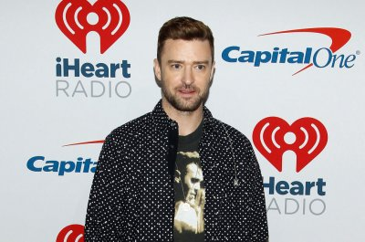 Justin Timberlake is back to touring after multiple delays