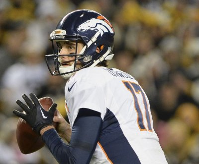 Ex-Denver Broncos, Houston Texans QB Brock Osweiler retiring from NFL
