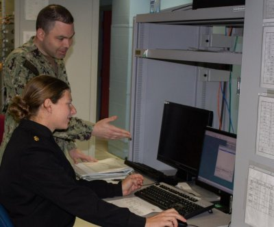 Leidos nabs $6.5 billion contract to provide IT support for DoD