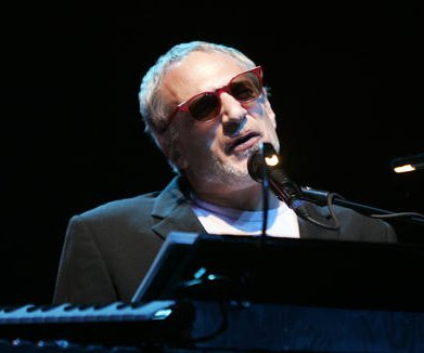 Steely Dan announces North American summer tour