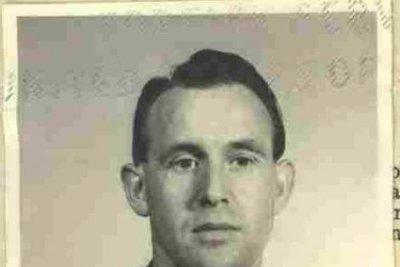 United States deports WWII-era Nazi guard to Germany
