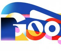 Google celebrates the letter Ñ with new Doodle