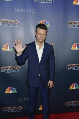 Mat Franco crowned Season 9 winner of 'America's Got Talent'