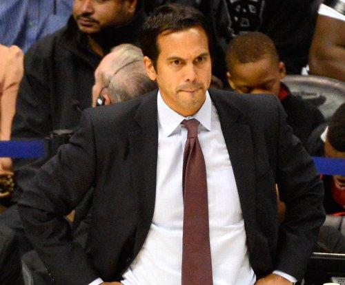 Martin lifts Minnesota Timberwolves over Miami Heat
