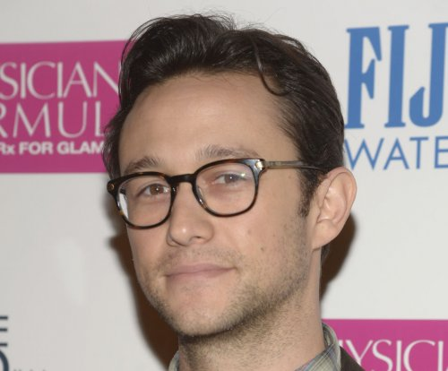 Joseph Gordon-Levitt to star in 'Fraggle Rock' film