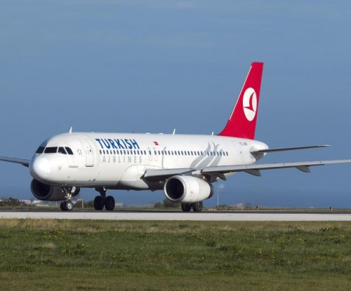 Turkish Airlines flight diverted to Casablanca after bomb threat