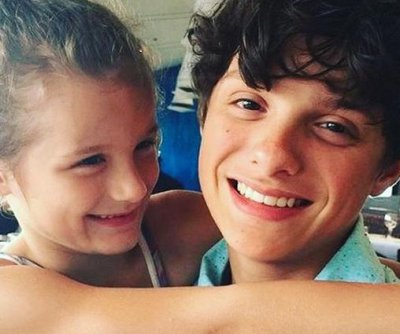 YouTube star Caleb Logan Bratayley dead at 13