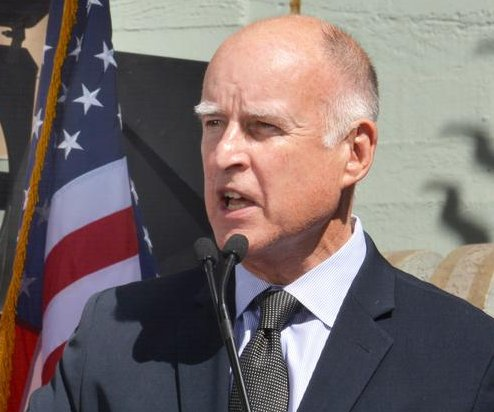 California governor permits assisted suicide for terminally ill patients