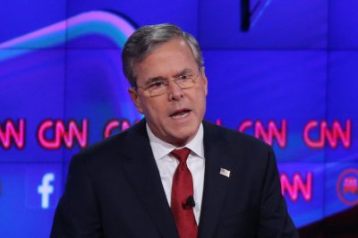 Bush on Tamir Rice: 'The process worked'