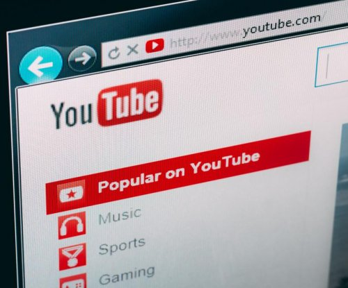 YouTube returns to Pakistan with restrictions after three-year ban