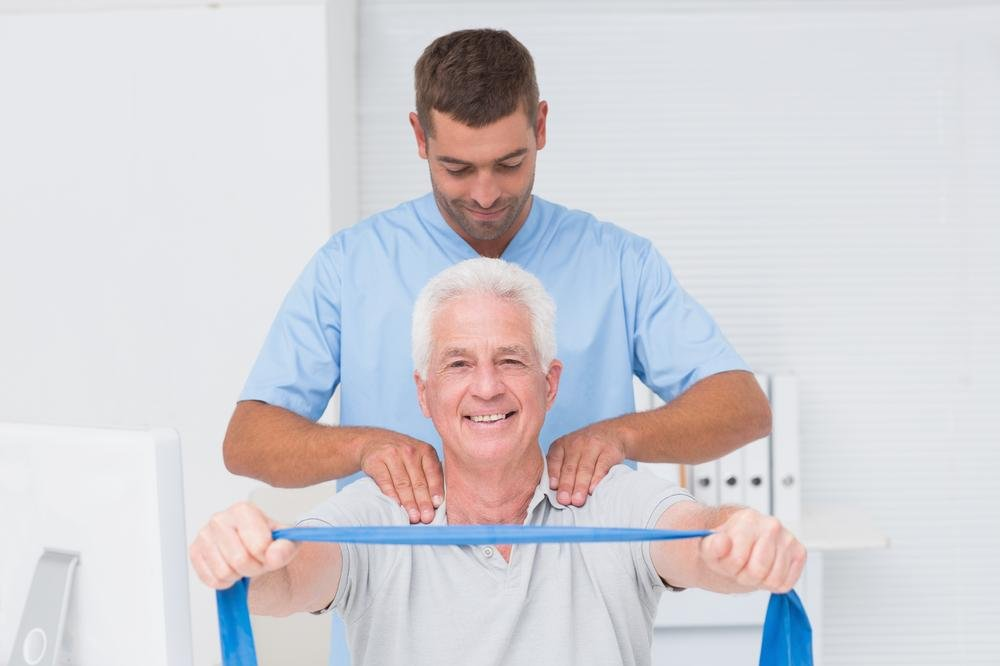 https://cdnph.upi.com/ph/st/th/5271453294351/2016/i/14532993547048/v1.5/Parkinsons-patients-may-not-benefit-from-physical-therapy.jpg?lg=5