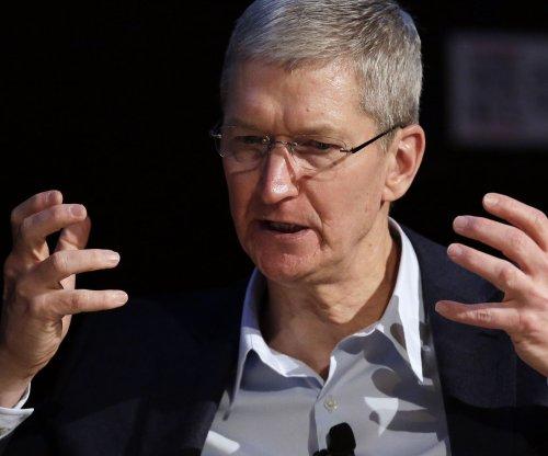 Apple announces next product launch March 21