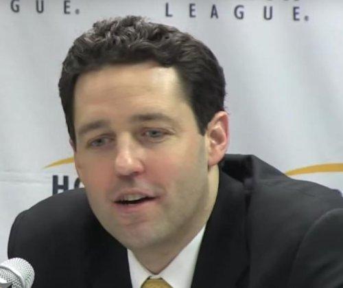 Bryce Drew, Vanderbilt agree on six-year deal
