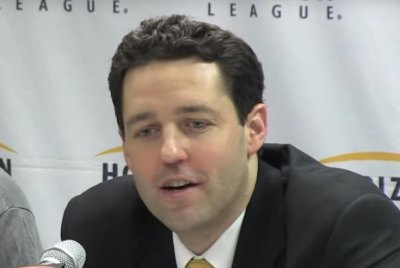 Bryce Drew, Vanderbilt agree on six-year deal