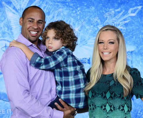 Kendra Wilkinson 'explored' options after Hank Baskett's cheating scandal