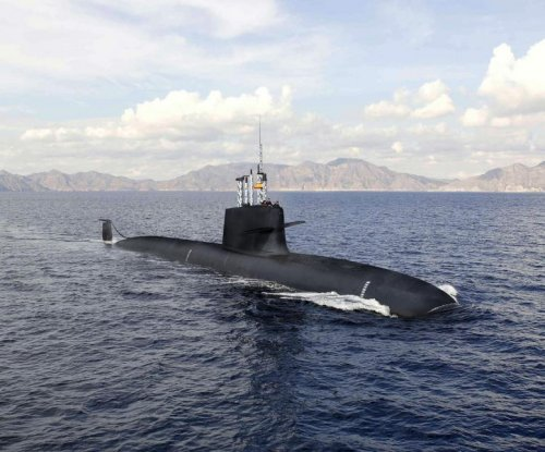 Spain approves critical design review for Navantia S-80 submarine