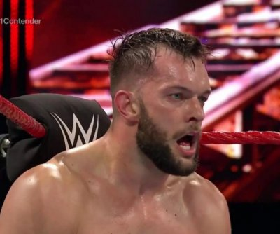 WWE Universal Championship announced for Raw, No.1 contenders revealed