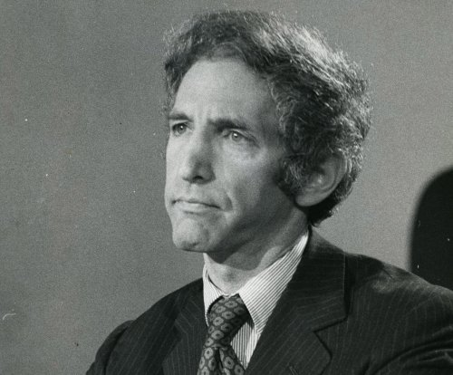 From Pentagon Papers to Trump: How government gained upper hand on leakers