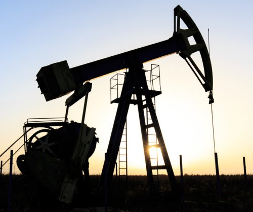 IEA: Increase in global oil demand doubled in Q3