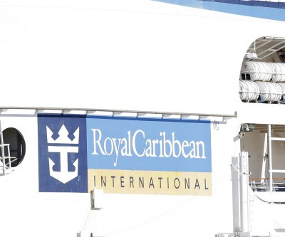 Royal Caribbean cites surveillance video in motion to dismiss family's lawsuit over toddler's death