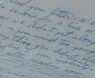 Soldier's letter home from Vietnam delivered 52 years later