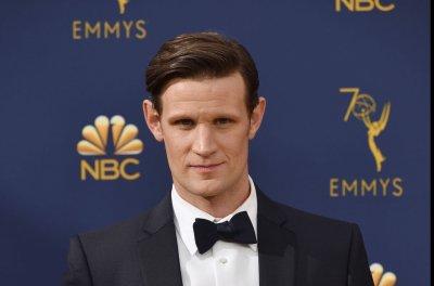'Doctor Who,' 'Crown' alum Matt Smith joins 'Game of Thrones' prequel