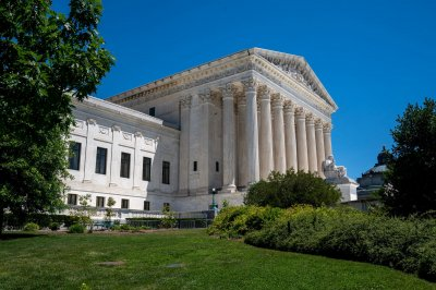 Supreme Court upholds CDC's national COVID-19-related ban on evictions