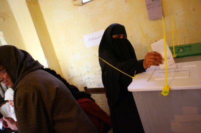 Pakistani candidates told not seek votes in name of religion