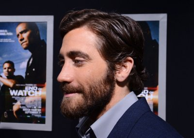 Gyllenhaal, Falco up for Drama League Awards