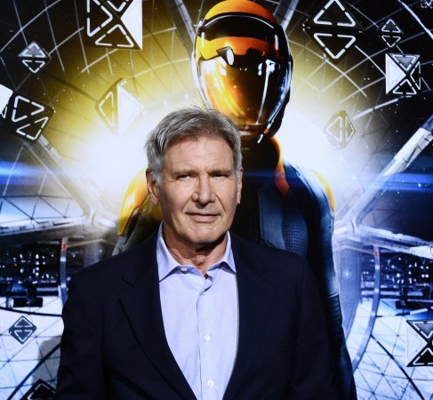 'Star Wars: Episode VII': Harrison Ford to miss 6-8 weeks of filming due to injury