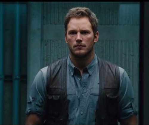 'Jurassic World' teaser hits the web