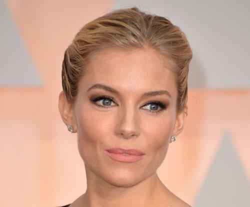 Sienna Miller, Sophie Marceau, Jake Gyllenhaal join Cannes jury