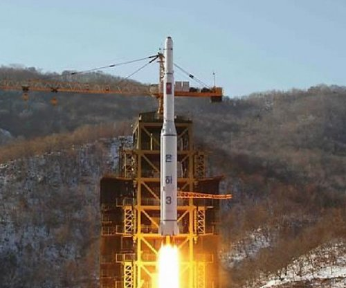 North Korea procuring Iranian missile technology, Israeli analyst says