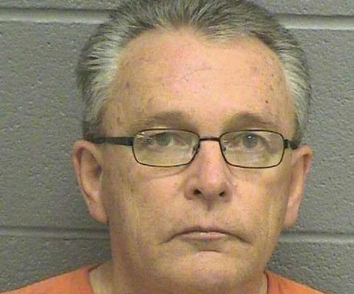 Former missionary pleads guilty to sexually abusing orphans in Africa