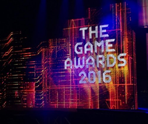 The Game Awards 2016: 'Overwatch,' 'Uncharted 4' win big, new trailers for 'Legend of Zelda' debut