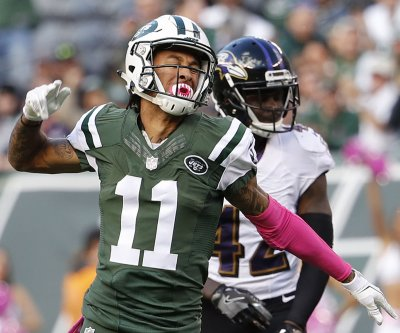 New York Jets vs San Francisco 49ers: prediction, preview, pick to win
