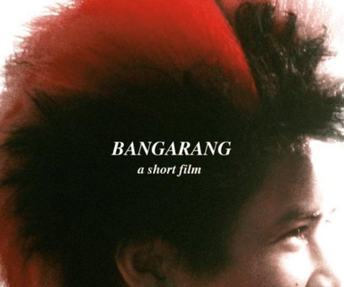 'Hook' prequel film 'Bangarang' reaches Kickstarter goal