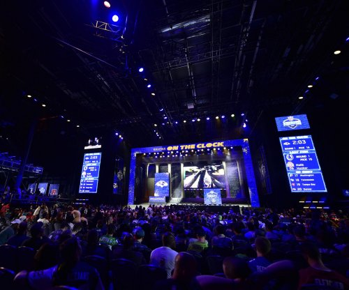 Dallas Cowboys to host 2018 NFL draft at AT&T Stadium